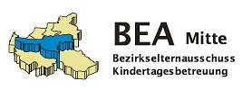 BEA Hamburg Mitte